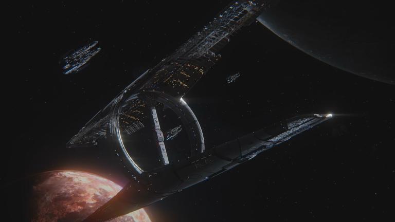 nexus__3_arks