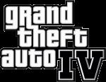 14. GRAND THEFT AUTO IV