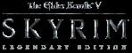 19. THE ELDER SCROLLS V SKYRIM LEGENDARY EDITION