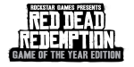 24. RED DEAD REDEMPTION GAME OF THE YEAR EDITION