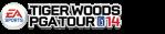 27. TIGER WOODS PGA TOUR 14