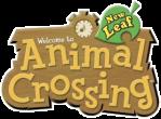 3. ANIMAL CROSSING NEW LEAF