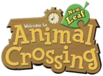 3. ANIMAL CROSSING NEW LEAF
