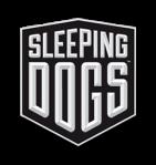34. SLEEPING DOGS