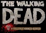 35. THE WALKING DEAD