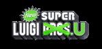 37. NEW SUPER LUIGI U