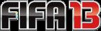 4. FIFA 13