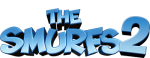 5. THE SMURFS 2