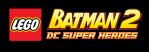 7. LEGO BATMAN 2