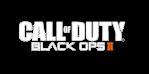 8. CALL OF DUTY BLACK OPS II