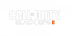 8. CALL OF DUTY BLACK OPS II