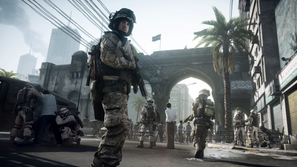Battlefield-3-screenshots-Staging-Area