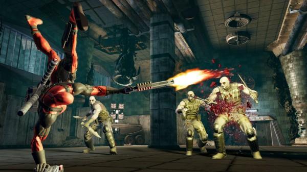 Deadpool-Screenshot-Trick-Shot-600x337