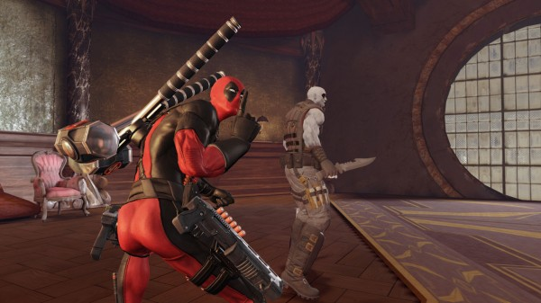 deadpool-the-game-screenshot-051413-04-600x337