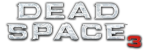 DeadSpace3-technodify3