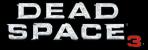 DeadSpace3-technodify3
