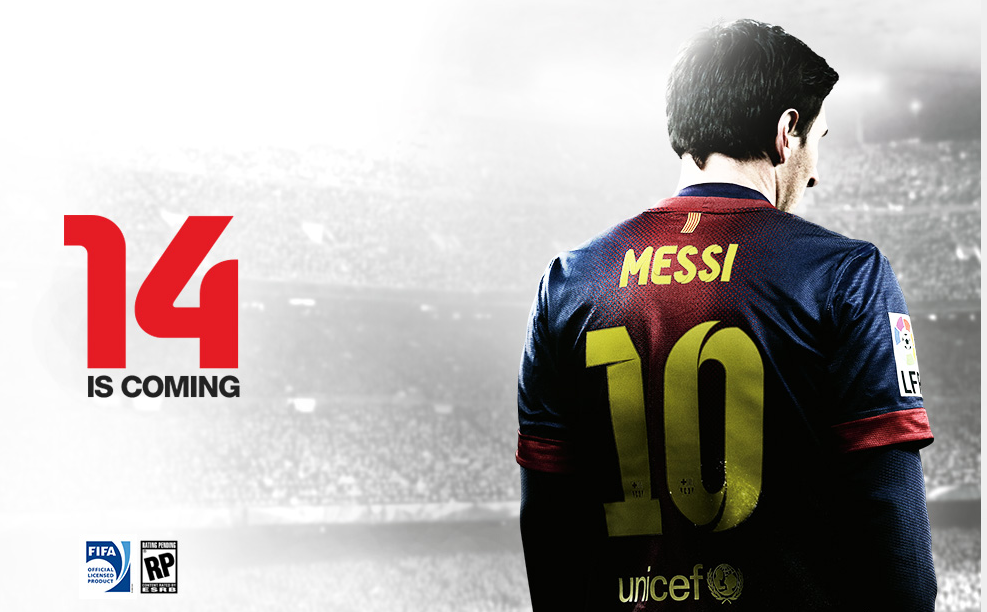 fifa-14-lionel-messi-teaser-announce-wallpaper