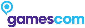 gamescom_header