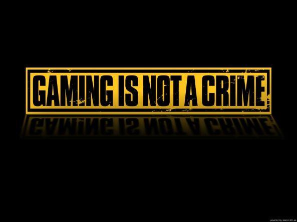 gaming-crime-girls-104633