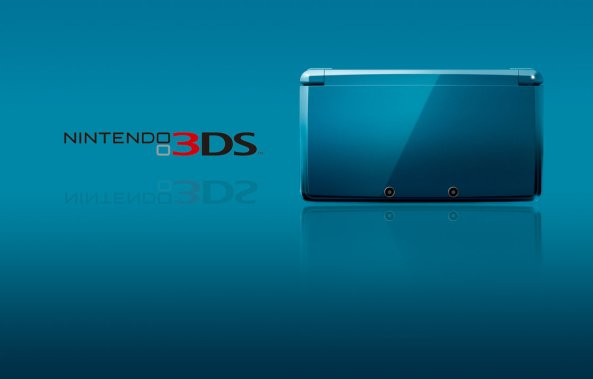 nintendo_3ds___blue_wallpaper_by_daanandcasper-d38ja5v