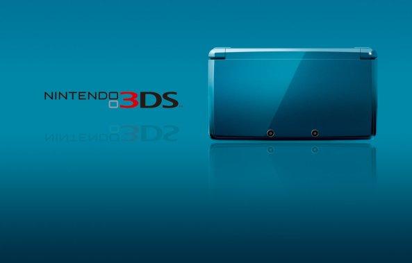 nintendo_3ds___blue_wallpaper_by_daanandcasper-d38ja5v