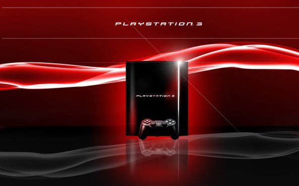Playstation_3_Wallpaper_by_Zero1122