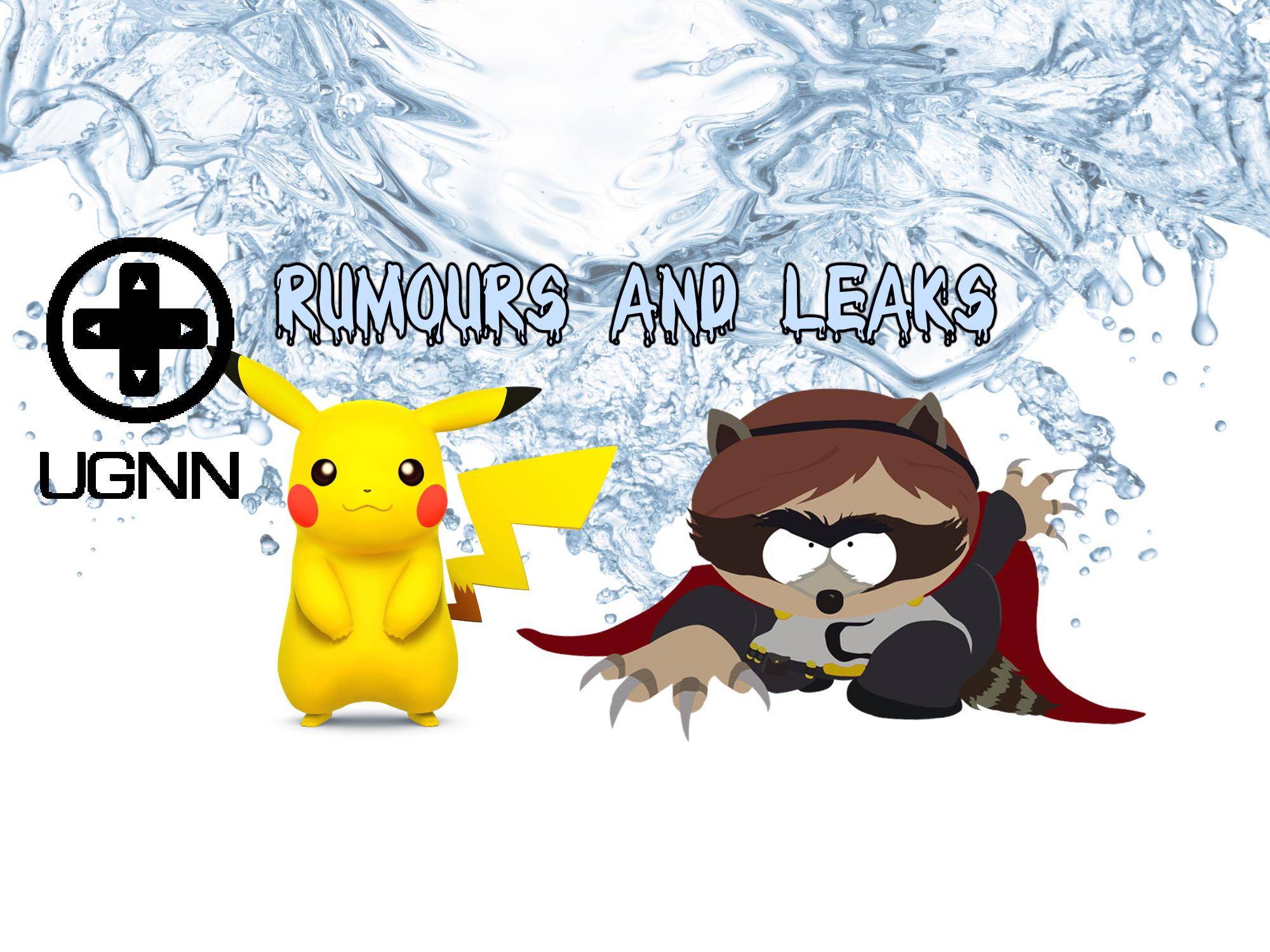 ugnn-rumours-leaks