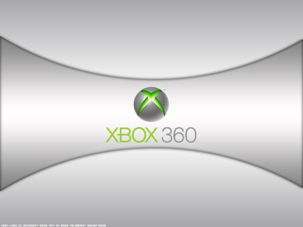 XBOX_360_Backgrounds_by_I3lizzard
