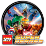 lego_marvel_super_heroes___icon_by_blagoicons-d6t1idc