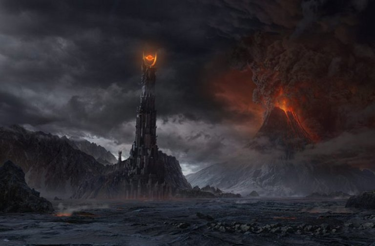 Hopefully we will see this famous location in the game.