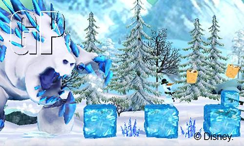 1p_frozen_3ds_006
