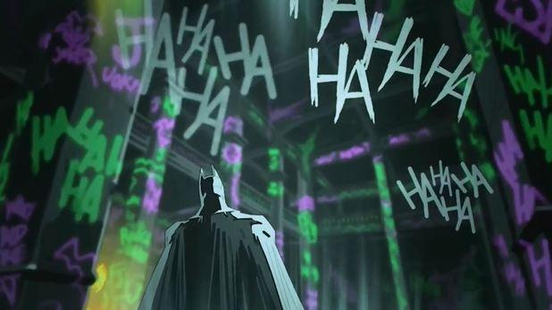 article_post_width_Batman_Arkham_Origins_Blackgate