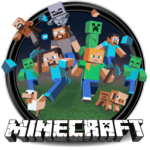 minecraft___icon_by_darhymes-d4m4bvr