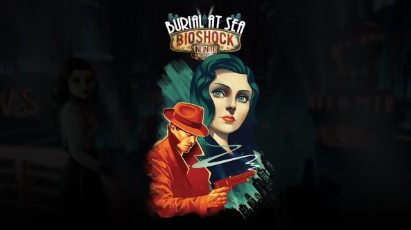 bioshock_infinite__burial_at_sea_by_acersense-d6fz333