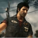 Dead Rising 3 Stamp_128x128
