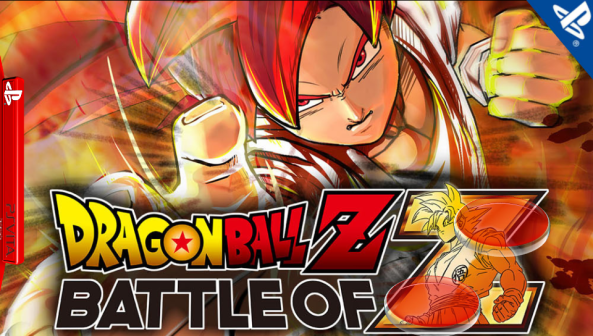 dragon_ball_z_battle_of_z_psvita_wallpaper_by_dusean17-d6l06aq