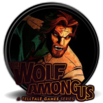 the_wolf_among_us___icon_by_blagoicons-d6q5s4t