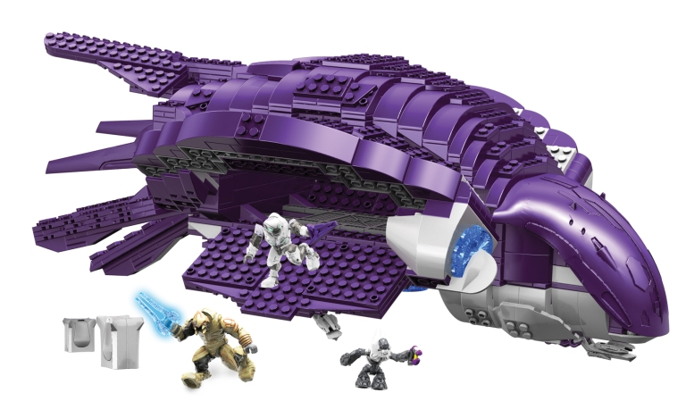 96941-Covenant-Phantom-Set
