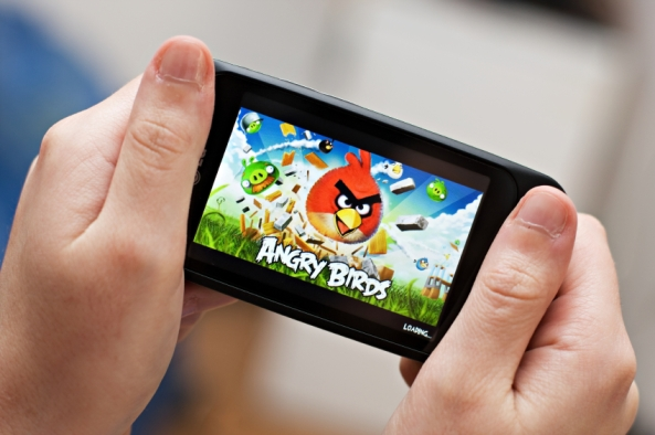 angry_birds_mobile2