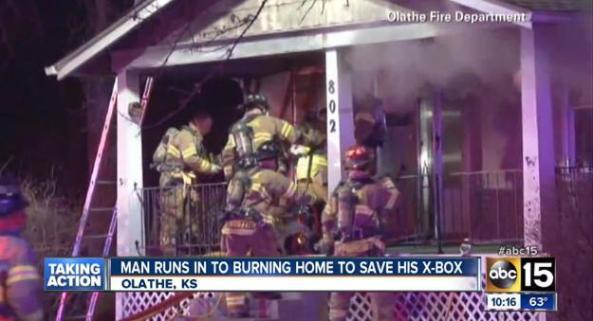 burning-house