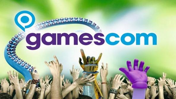 gamescom_teaser_0