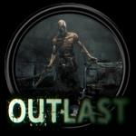 outlast_by_alchemist10-d73iemm