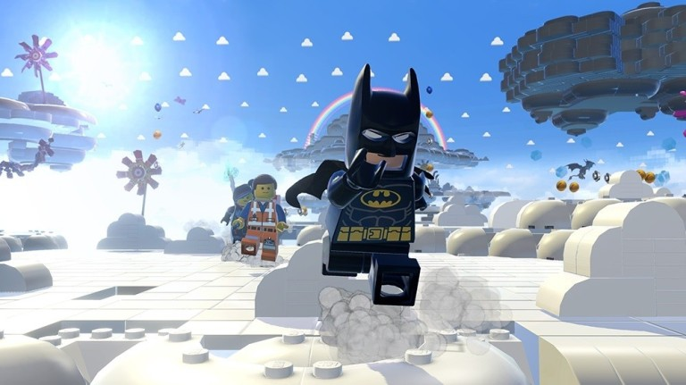 the-lego-movie-video-game-screenshot-011714-01