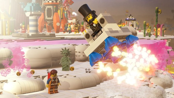 the-lego-movie-videogame-39-1