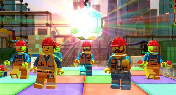 the-lego-movie-videogame-construction-workers-1