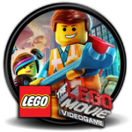 the_lego_movie__videogame___icon_by_blagoicons-d75lnhy