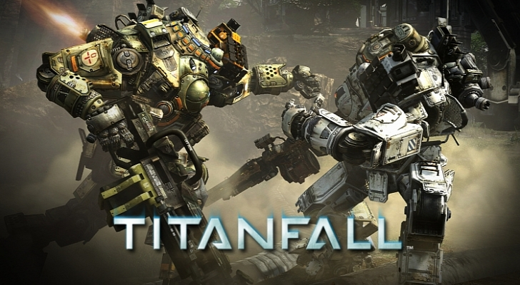 Titanfall-Beta-Now-Open-for-All-Xbox-One-Users-Download-Now-via-Xbox-Live