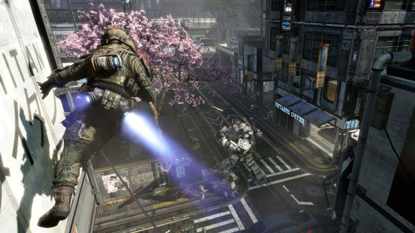 Titanfall-screenshot-E3-1