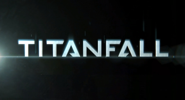 Titanfall-Wallpaper-logo