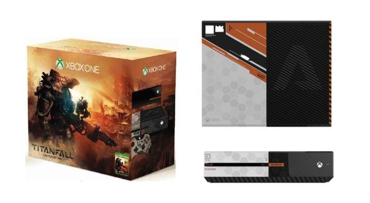 Titanfall-Xbox-One-Custom-Console-Was-Real-But-Axed-Due-to-Costs-Report-422746-2